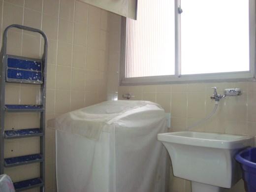 Foto 11 apartamento 3 quartos floresta - cod: 12836