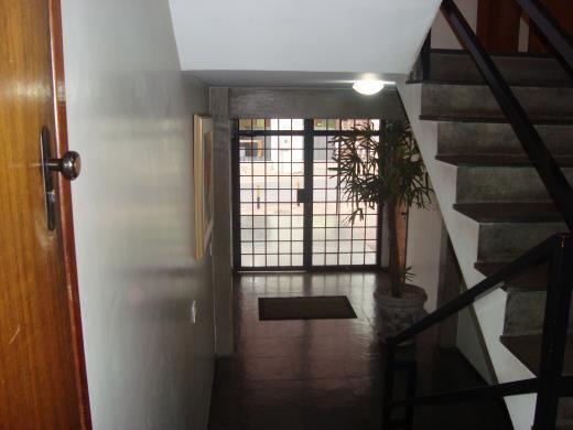 Foto 13 apartamento 3 quartos floresta - cod: 12836
