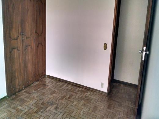Foto 2 apartamento 3 quartos cidade nova - cod: 12876