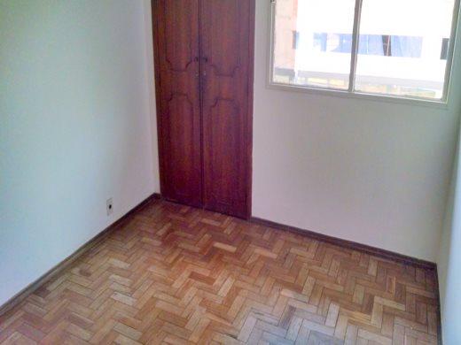 Foto 5 apartamento 3 quartos cidade nova - cod: 12876