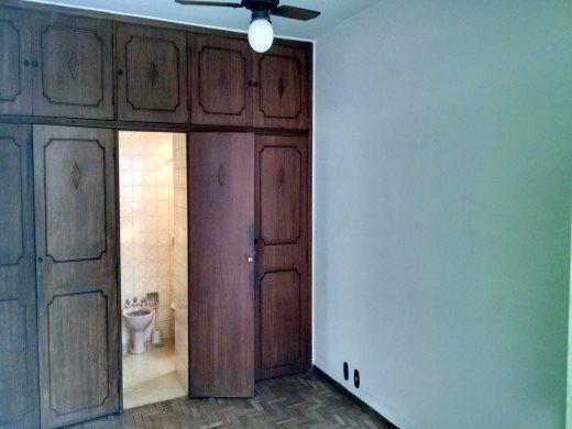 Foto 6 apartamento 3 quartos cidade nova - cod: 12876
