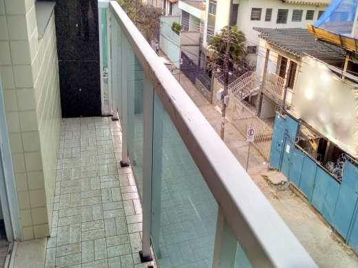 Foto 16 apartamento 3 quartos cidade nova - cod: 12876
