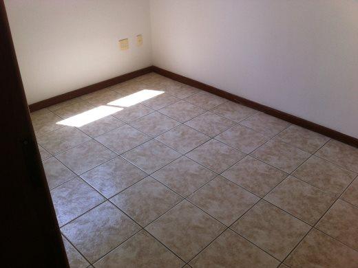 Foto 2 cobertura 3 quartos jaragua - cod: 12879