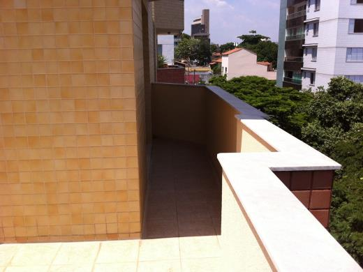 Foto 11 cobertura 3 quartos jaragua - cod: 12879