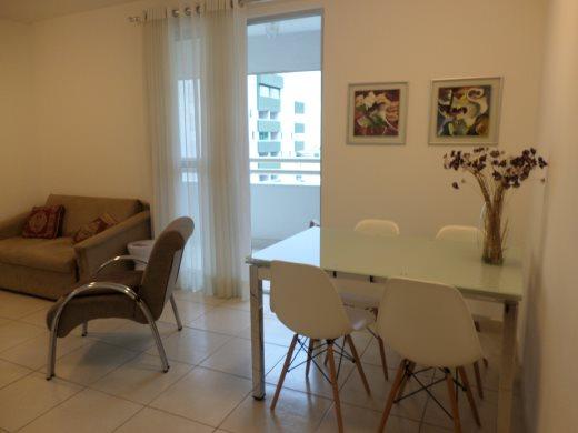 Foto 3 apartamento 3 quartos jaragua - cod: 12882