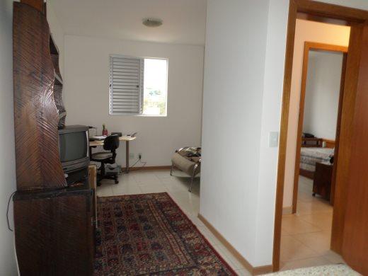 Foto 4 apartamento 3 quartos jaragua - cod: 12882