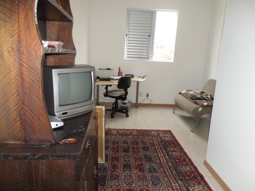 Foto 5 apartamento 3 quartos jaragua - cod: 12882
