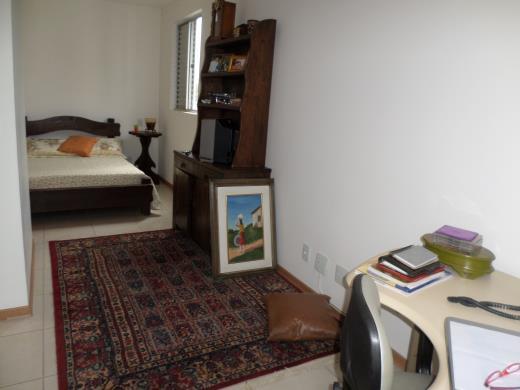 Foto 6 apartamento 3 quartos jaragua - cod: 12882