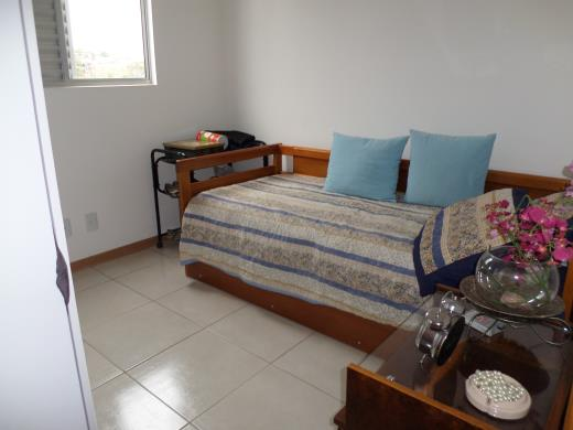 Foto 8 apartamento 3 quartos jaragua - cod: 12882