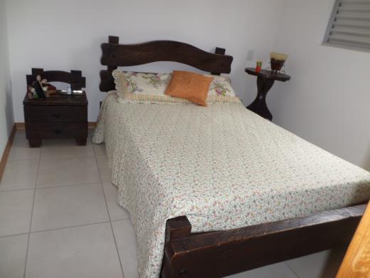 Foto 9 apartamento 3 quartos jaragua - cod: 12882