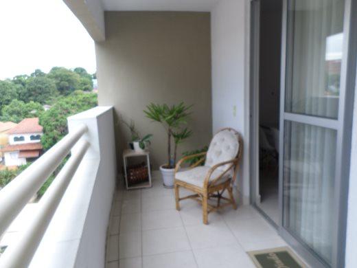 Foto 10 apartamento 3 quartos jaragua - cod: 12882