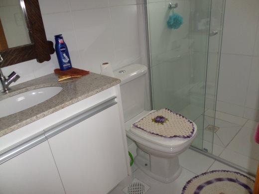 Foto 11 apartamento 3 quartos jaragua - cod: 12882
