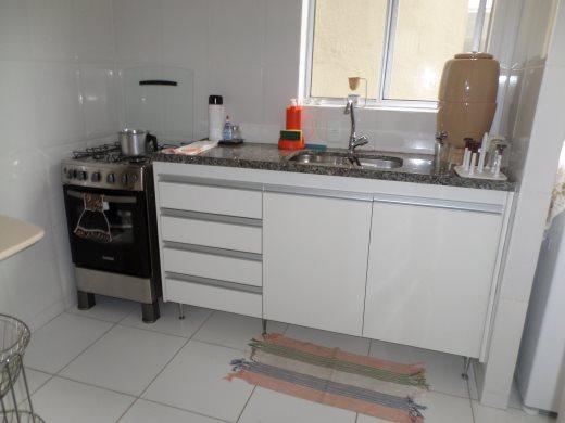Foto 13 apartamento 3 quartos jaragua - cod: 12882