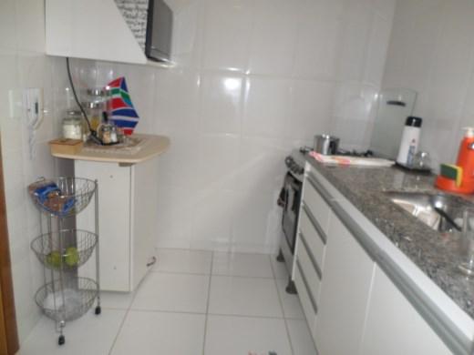 Foto 14 apartamento 3 quartos jaragua - cod: 12882