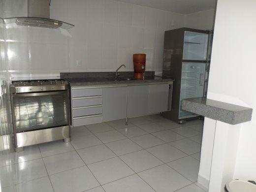 Foto 17 apartamento 3 quartos jaragua - cod: 12882
