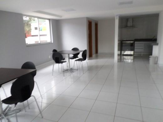 Foto 18 apartamento 3 quartos jaragua - cod: 12882