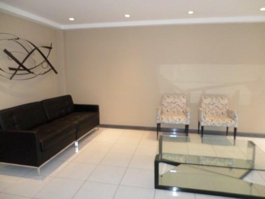 Foto 19 apartamento 3 quartos jaragua - cod: 12882
