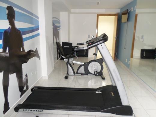 Foto 22 apartamento 3 quartos jaragua - cod: 12882