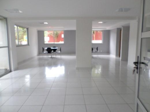 Foto 23 apartamento 3 quartos jaragua - cod: 12882