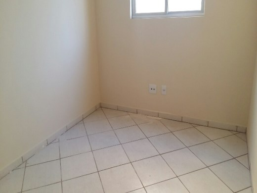 Cobertura de 3 dormitórios em Castelo, Belo Horizonte - MG