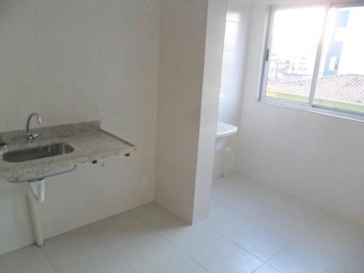 Cobertura de 4 dormitórios em Jaragua, Belo Horizonte - MG