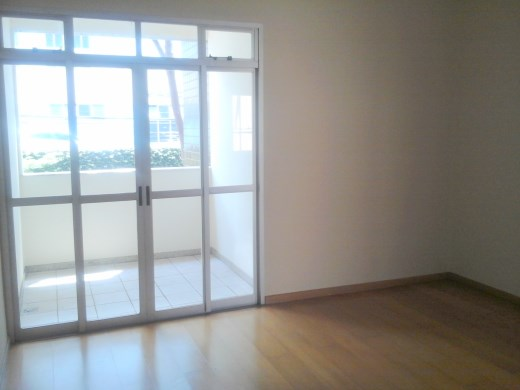 Foto 2 apartamento 3 quartos itapoa - cod: 12951
