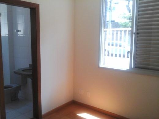 Foto 3 apartamento 3 quartos itapoa - cod: 12951