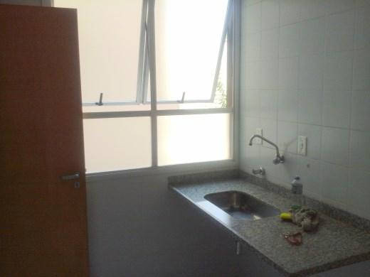 Foto 10 apartamento 3 quartos itapoa - cod: 12951