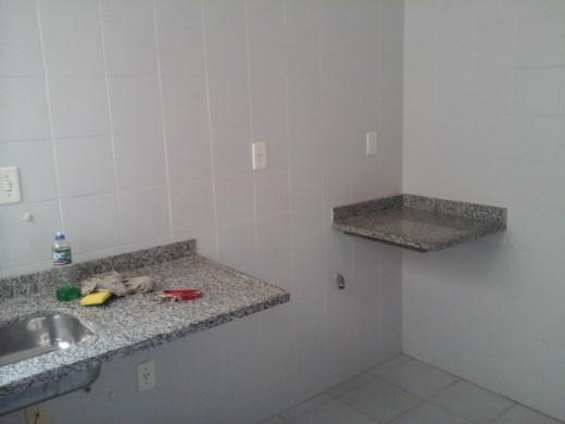 Foto 11 apartamento 3 quartos itapoa - cod: 12951