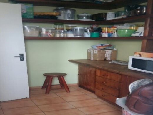 Foto 2 apartamento 2 quartos sagrada familia - cod: 12956