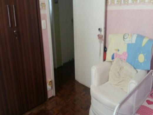 Foto 5 apartamento 2 quartos sagrada familia - cod: 12956