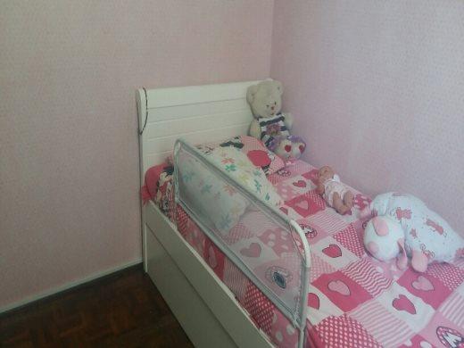 Foto 8 apartamento 2 quartos sagrada familia - cod: 12956
