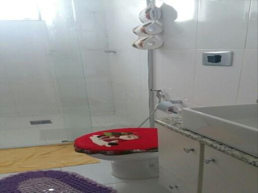 Foto 9 apartamento 2 quartos sagrada familia - cod: 12956