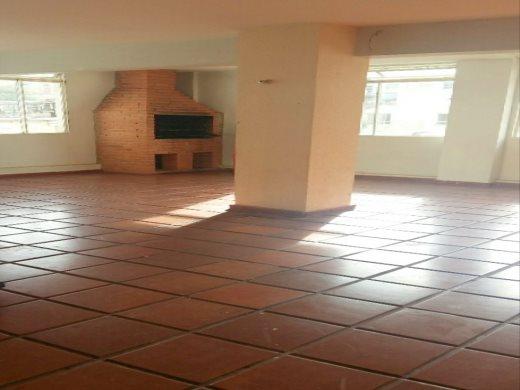 Foto 13 apartamento 2 quartos sagrada familia - cod: 12956