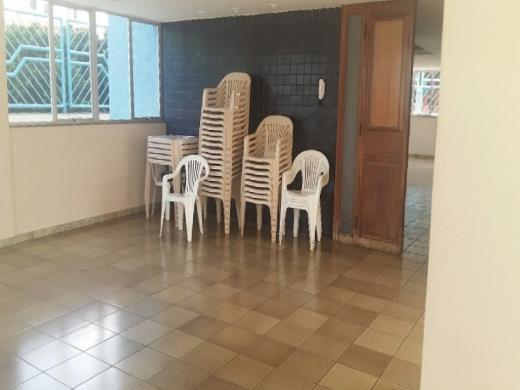 Foto 15 apartamento 2 quartos sagrada familia - cod: 12956