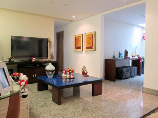 Foto 1 apartamento 3 quartos esplanada - cod: 12965