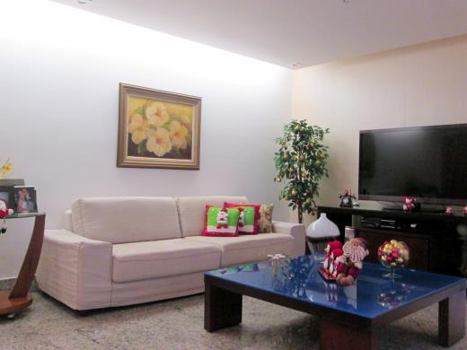 Foto 2 apartamento 3 quartos esplanada - cod: 12965