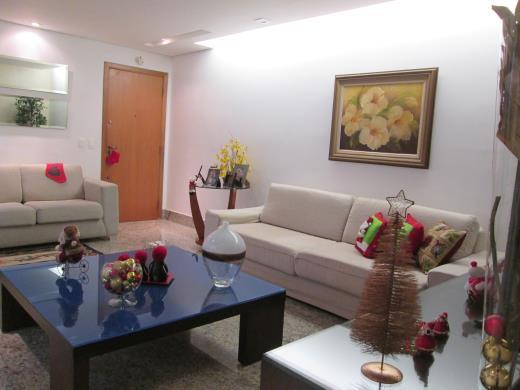 Foto 3 apartamento 3 quartos esplanada - cod: 12965