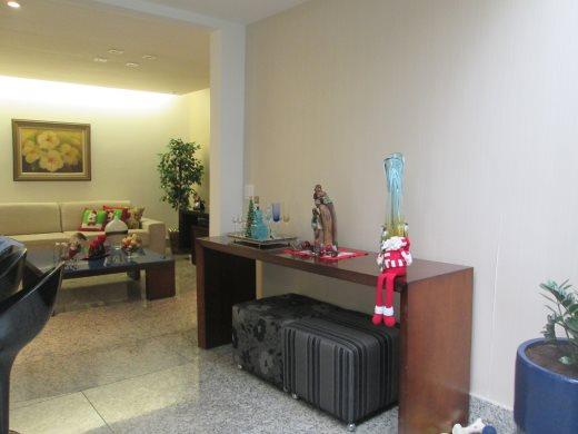 Foto 4 apartamento 3 quartos esplanada - cod: 12965