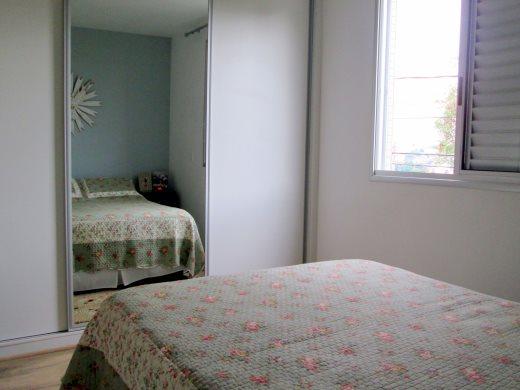 Foto 5 apartamento 3 quartos esplanada - cod: 12965