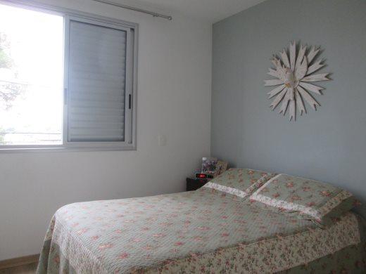 Foto 6 apartamento 3 quartos esplanada - cod: 12965