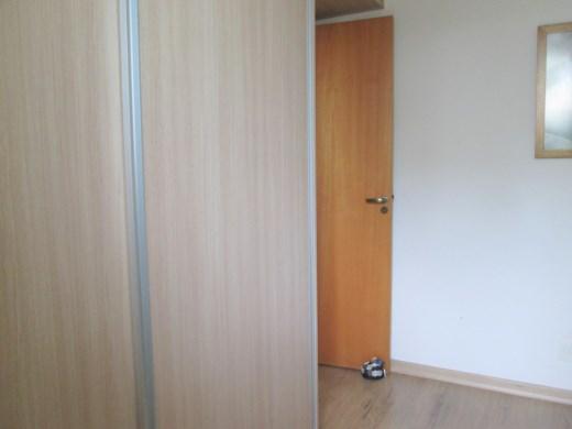 Foto 7 apartamento 3 quartos esplanada - cod: 12965