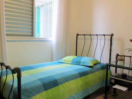 Foto 8 apartamento 3 quartos esplanada - cod: 12965