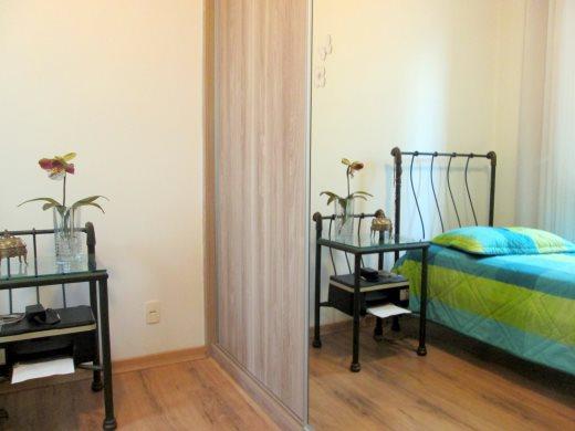 Foto 9 apartamento 3 quartos esplanada - cod: 12965