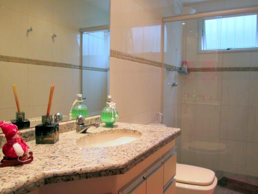 Foto 10 apartamento 3 quartos esplanada - cod: 12965