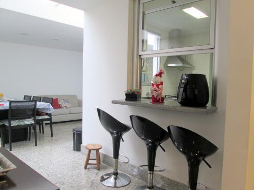 Foto 11 apartamento 3 quartos esplanada - cod: 12965