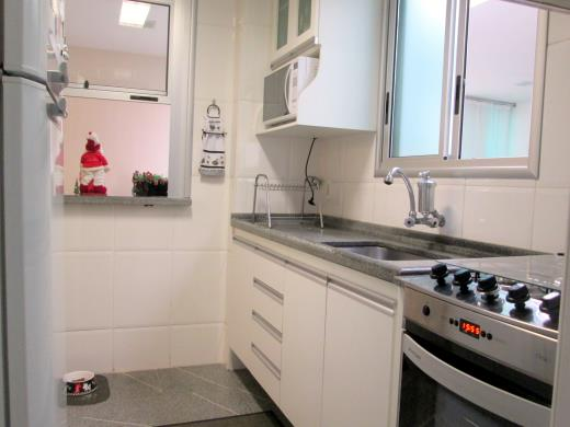Foto 12 apartamento 3 quartos esplanada - cod: 12965