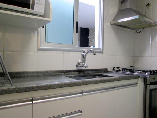 Foto 13 apartamento 3 quartos esplanada - cod: 12965