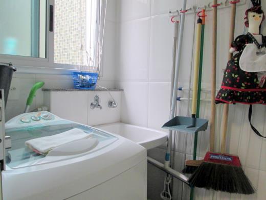 Foto 14 apartamento 3 quartos esplanada - cod: 12965