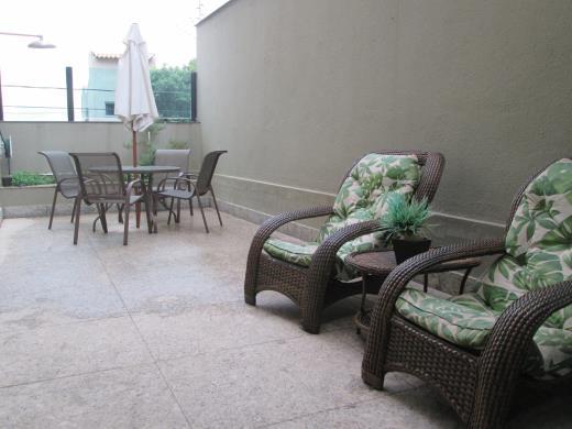 Foto 15 apartamento 3 quartos esplanada - cod: 12965